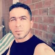 khaleds776449's profile photo
