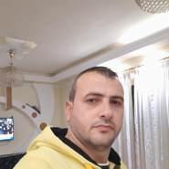 youssefa35085's profile photo