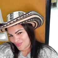 yarelisp939515's profile photo