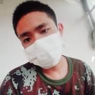 thanapolt58696's profile photo