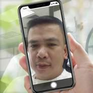carlitod775970's profile photo