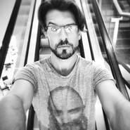 diegoj505127's profile photo
