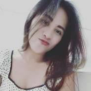 silvanap454172's profile photo