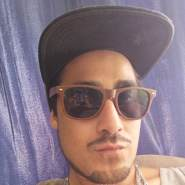 loano58's profile photo