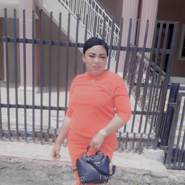 mariamb97326's profile photo