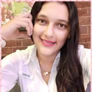 claritzajimenez1's profile photo