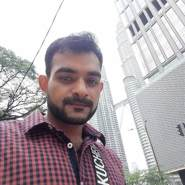 cha3761's profile photo
