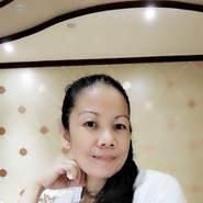 maffief's profile photo