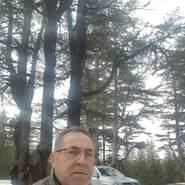 ilhany574293's profile photo