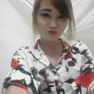 misa106's profile photo