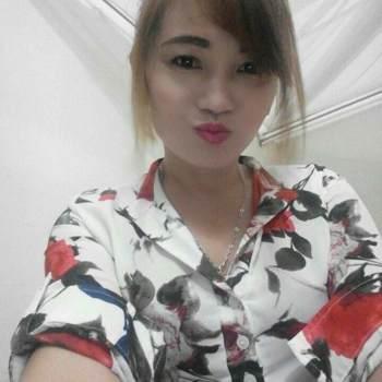 misa106_Al 'Asimah_Single_Female