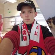 michalp436481's profile photo