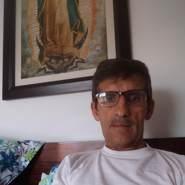 danielv583291's profile photo