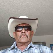 huhol32's profile photo