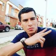 edgaro497627's profile photo