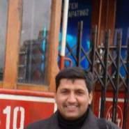 mhmdgbr's profile photo