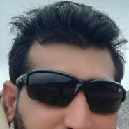 haabi01's profile photo