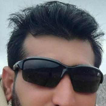 haabi01_Punjab_Svobodný(á)_Muž