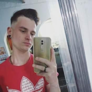 bladesoftime_Cundinamarca_Single_Male