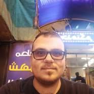 mostafao20301's profile photo