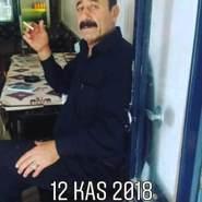 mustafao154487's profile photo
