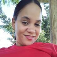 mabelh683069's profile photo