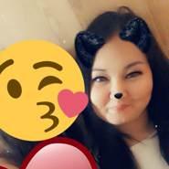 nadiyas627965's profile photo