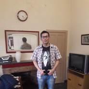 nahuell85's profile photo