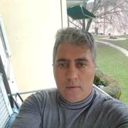 mehmetdemir420's profile photo
