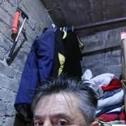 userhyjw428's profile photo