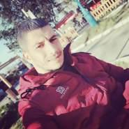 rezkiilianou's profile photo