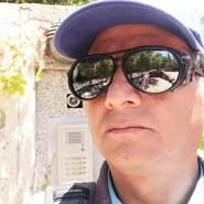 robertoa615239's profile photo