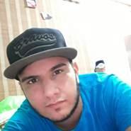 joseh124834's profile photo