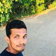 sandarur147264's profile photo