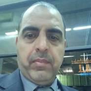 husambalout's profile photo
