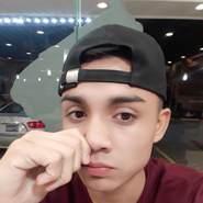 diegoa722018's profile photo