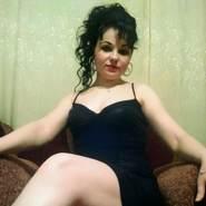 tania839573's profile photo