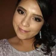 marialesol's profile photo