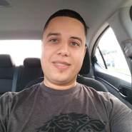 samuel_509's profile photo
