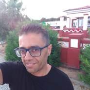 joaocatalao's profile photo