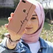 mnbnhhhsh's profile photo