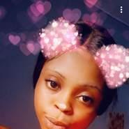 Olivia_Bambi's profile photo