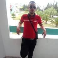 hichamc455291's profile photo
