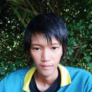 worawitklamsakun8184's profile photo