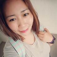 lovely13578's profile photo
