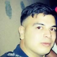 hassnibouguerra's profile photo
