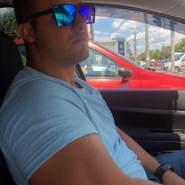 alexa889859's profile photo