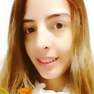 magaliq's profile photo