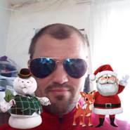 laurentc862177's profile photo