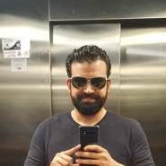 leandroc42's profile photo